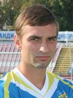 БАТАЛЬСЬКИЙ Олександр