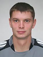 БОГУШ Станіслав