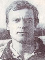 ФЕДОРОВ Леонід