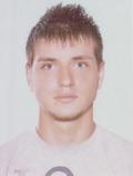 ГУЛЯЄВ Владислав