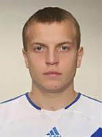 ГУСЄВ Олег