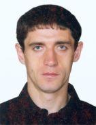 ХОМА Ярослав