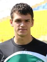 КОГУТ Богдан