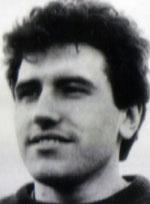 КУДИМОВ Андрій