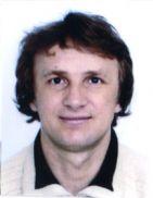 ЛАКТІОНОВ Сергій