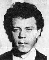 ЛАНЦФЕР Ярослав