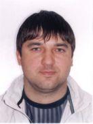 ЛАРІН Володимир
