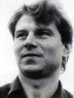 ЛІНІН Володимир