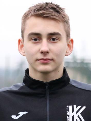 ЛІТВІНОВ Олександр