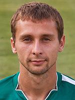 ЛУПАШКО Владислав