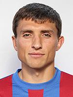 МАКСИМОВ Олександр