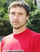 МАЛЬЦЕВ Олександр