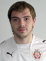 МАРКАНИЧ Святослав