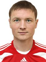 МОНАХОВ Антон
