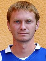 МИКУЛЯК Владислав