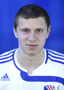 ПАВЛЕНКО Владислав
