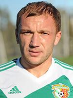 СІМІНІН Сергій