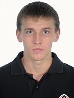 КИРЮХАНЦЕВ Ігор