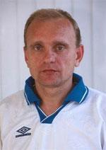 ПОЛСТЯНОВ Сергій