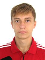 ШАПОВАЛ Владислав