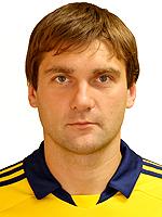 ШЕЛАЄВ Олег