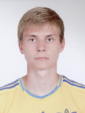 ШУЛЬГІН Владислав