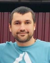 СОБЕЦЬКИЙ Олексій