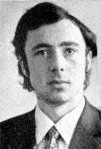 ВАСІН Олександр