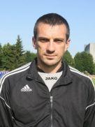 ВЕНЧАК Олег