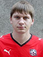 ВАРАНКОВ Андрей