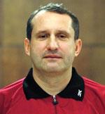 Євген АБРОСІМОВ