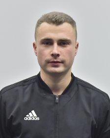 Микола БАЙДЮК