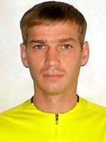 Олександр БІЛОКУР