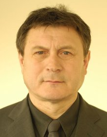 Павло БРЮХОВ