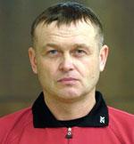 Віктор ДЕНИСЮК