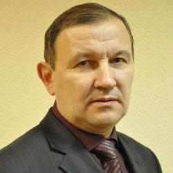 Сергій ДЗЮБА