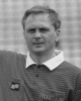 Олександр ГОРНОСТАЄВ