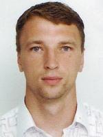Анатолій ЖАБЧЕНКО