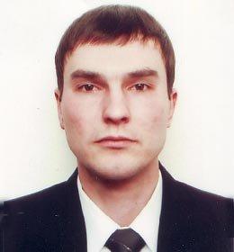 Максим КОЗИРЯЦЬКИЙ