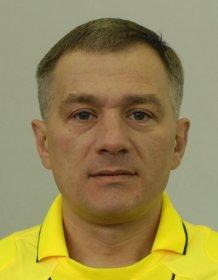 Віктор КРАВЧЕНКО