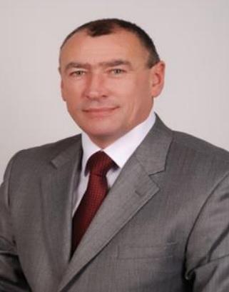 Володимир ЛЕВКО