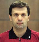 Сергій ШЕБЕК