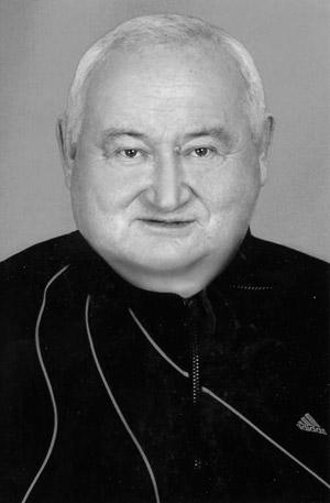 Роман ШНЕЙДЕРМАН
