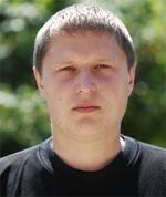 Андрій СКРИПКА