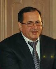 Сергій ТАТУЛЯН