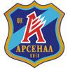 Арсенал (Київ)
