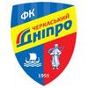 Черкаський Дніпро (Черкаси)