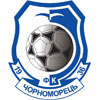 Чорноморець-2 (Одеса)
