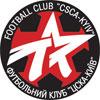 ЦСКА-2 (Київ)