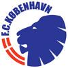 ФК Копенгаґен (Копенгаґен)